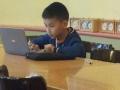 Der kleine Bao.9_131236