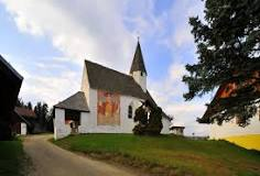 39. St. Veiter Jacques-Lemans-Open – Scheitern am Lorenziberg