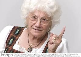 Renitente Großmütter und entnervende Turnierorganisation in Groß Schönebeck