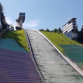 Innsbrucker Chessfestival – Olympisches