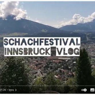 Innsbrucker Chessfestival – Jetzt redet der CM!